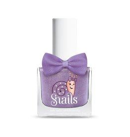 Snails Snails Nagellak Purple Comet