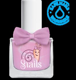 Snails Snails Nagellak Candy Floss