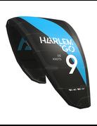 Harlem Go v4 Kite