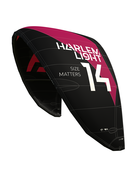 Harlem Light 14m