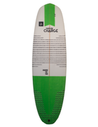 Harlem Charge Surfboard