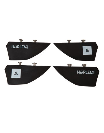 Harlem Fins 50 mm
