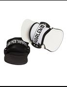 Harlem Harlem Straps/pads/handle Rocker