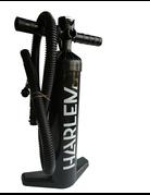 Harlem Turbo Pump