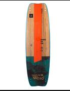 Spareparts Wood