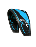 Harlem Pro V2