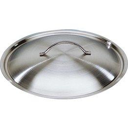 """Deckel """"Cookmax Economy"""" 16cm"""
