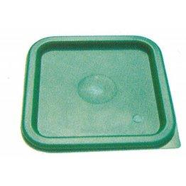 Vorratsbehälter ohne Griffe Deckel für 4612.01