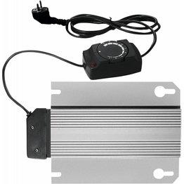 Elektroheizung 500W