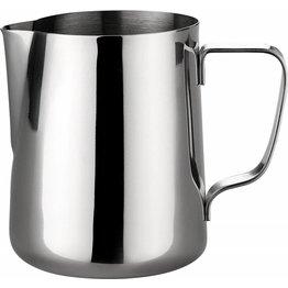 Milch-/Wasserkanne mit Skala 1,600 L