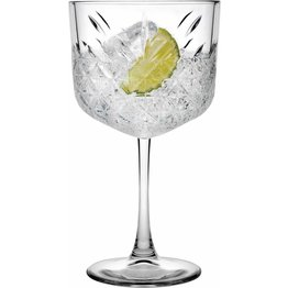 "Glasserie ""Timeless"" Cocktailglas 55cl - NEU"