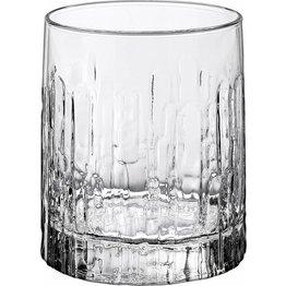 """Glasserie """"Oak"""" Whiskeyglas """"Oak"""" - NEU"""