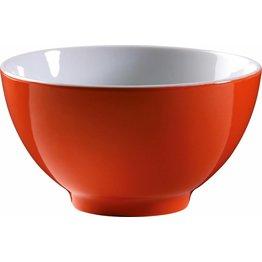 Schale Ø 14 cm orange