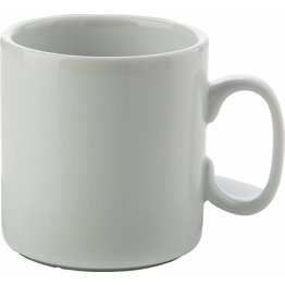 "Tassen ""ECO"" Kaffeebecher 0,29 L"