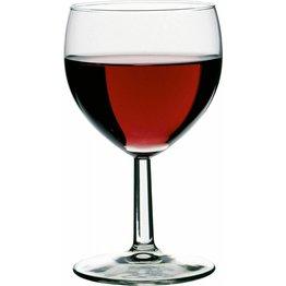 """Weinglas """"BALLON"""" 160ml"""