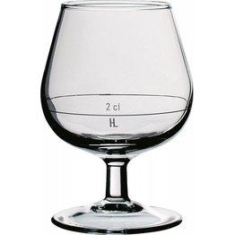Cognacschwenker 15 cl