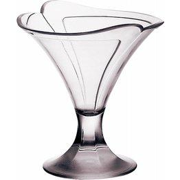 "Eisglas ""Carmen"""