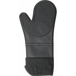 """Hitze-Handschuh """"oven & BBQ"""""""