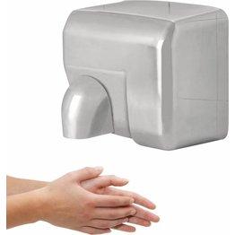 Händetrockner