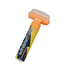 Kreidemarker 10-50mm orange