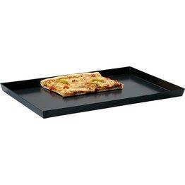 Pizzablech, rechteckig