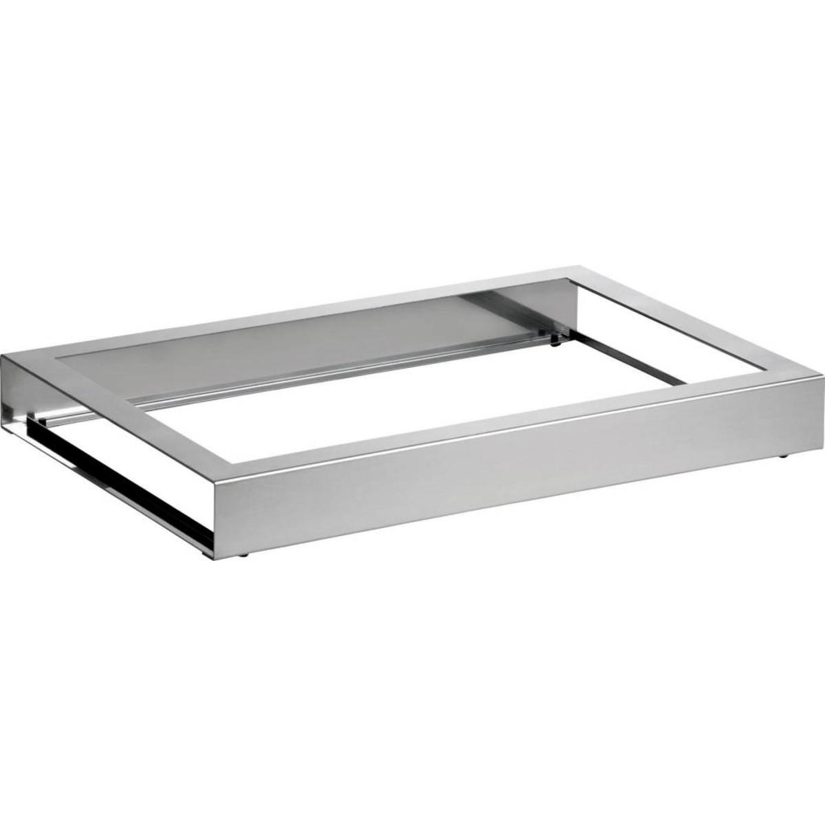 Buffetsystem Rahmen 6,5cm
