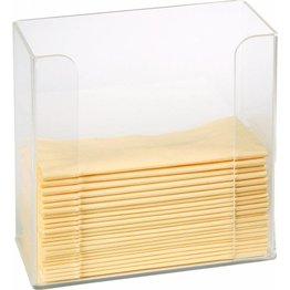 Serviettenbehälter
