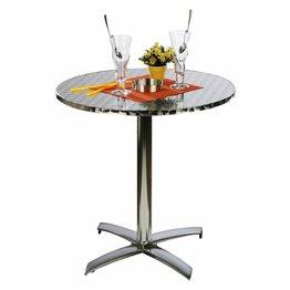 Tisch 'Bistro', klappbar