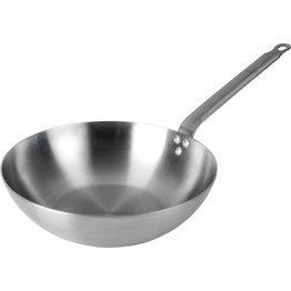Wok Ø 28cm - NEU