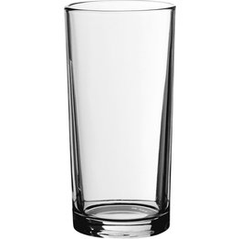 """Glas """"Indro"""""""
