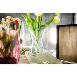 """Vase """"Spring"""" - NEU"""
