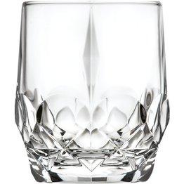 """Glasserie """"Alkemist"""" Whiskeyglas 350ml - NEU"""