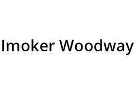 Imoker Woodway
