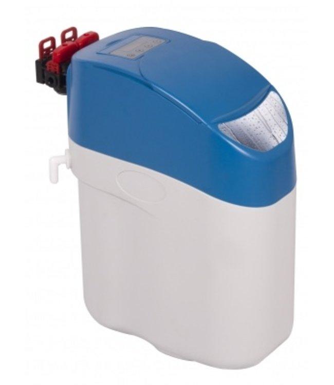 Aquastar AquaStar® S-500 Waterontharder + onthardingszout