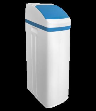 Aquastar AquaStar® 1400 SHE Waterontharder + onthardingszout