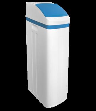 Aquastar AquaStar® 2000 SHE Waterontharder + onthardingszout