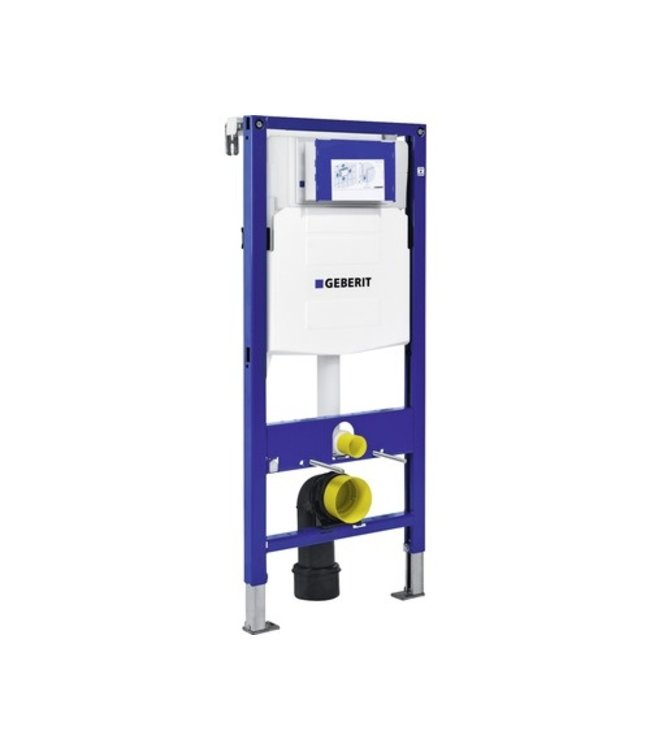 Geberit Geberit Duofix UP320 Inbouwreservoir