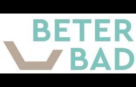 BeterBad