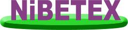 Nibetex - Vêtement de travail & objets publicitaires