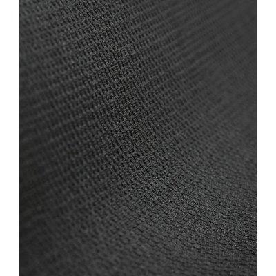 Manduka X Yogamatte - Black