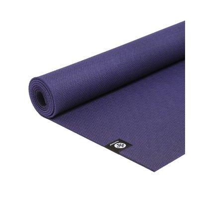 Manduka X Yogamatte - Magic