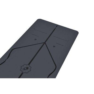 Liforme Yogamatte Grey