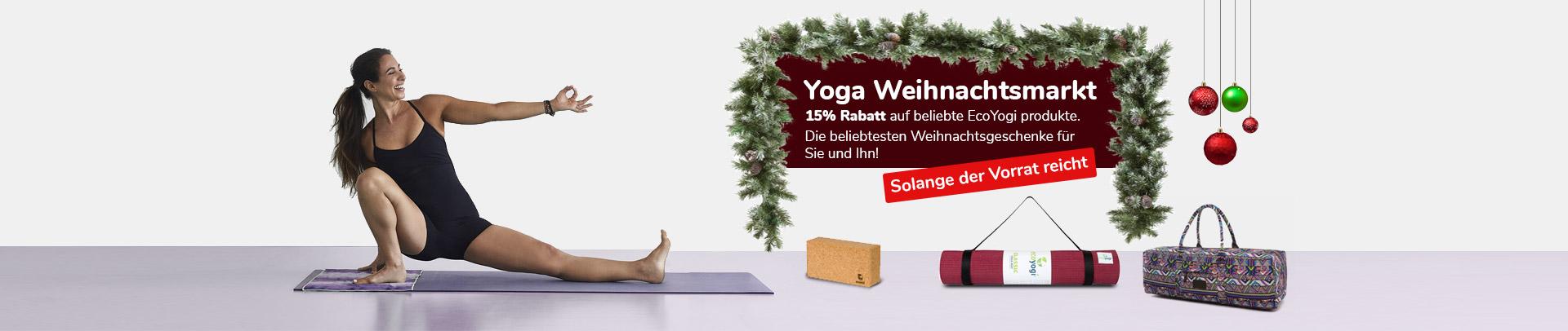 Yogamatte-online banner 2