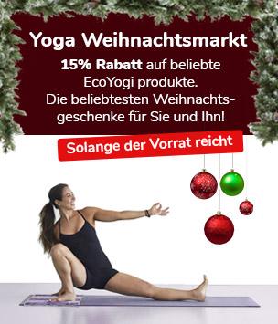 Artikel mit Schlagwort yogataschen banner