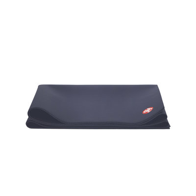 Manduka PRO Travel Reisematte - Midnight