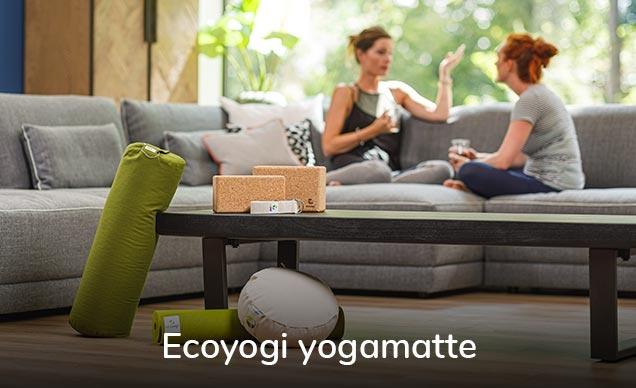 Yogamatte-online banner 3