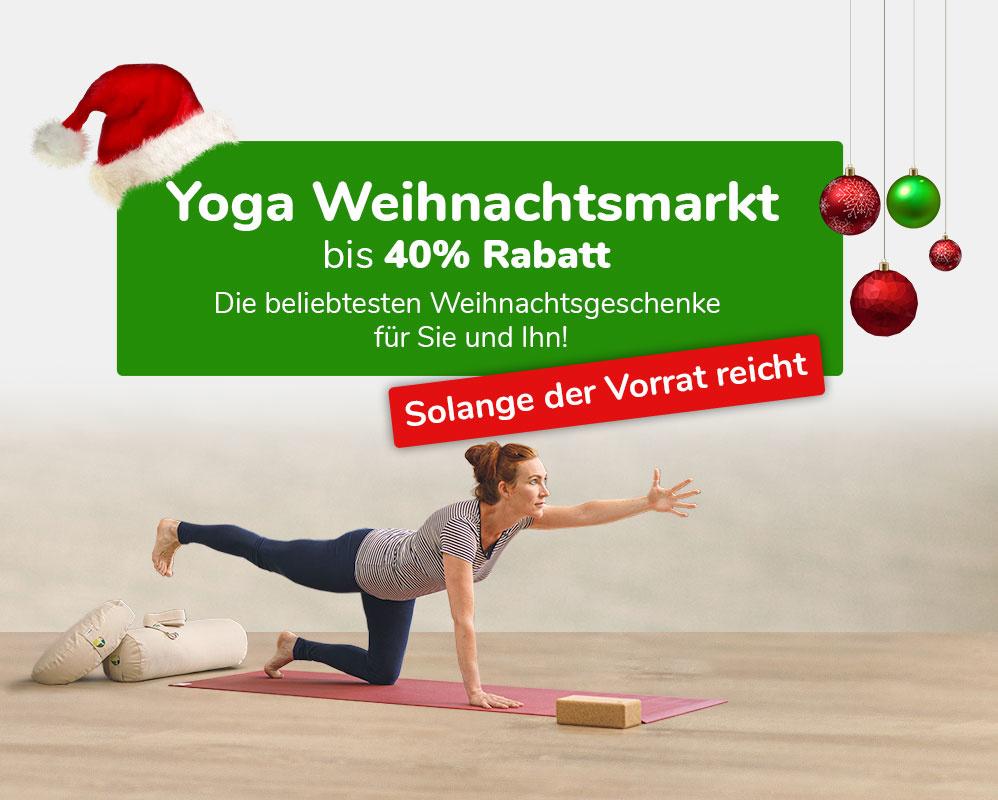 Yogamatte-online banner 1