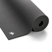 Kurma Black Grip - 185 x 66 cm