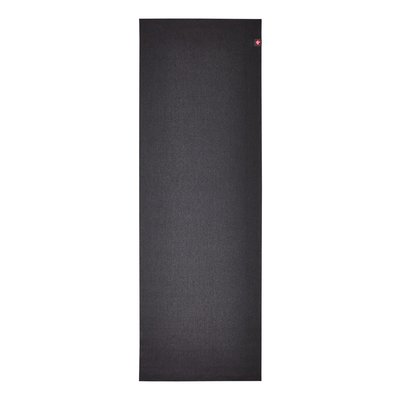 Manduka eKO SuperLite Travel mat - Black