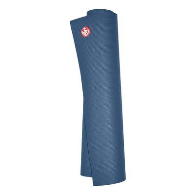 Manduka yogamatte PROlite  Odyssey 180 cm